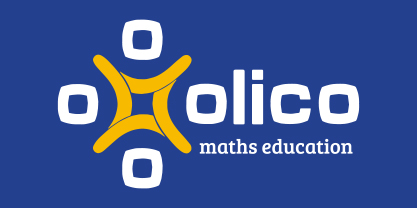 OLICO Maths